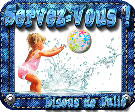 BISOUS 10