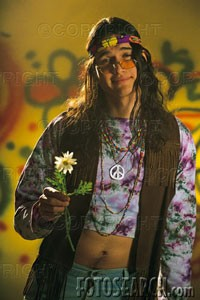 hippy-fleur.jpg