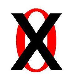 orthographe: fini les zéros pointés,   vive la dictée préparée!