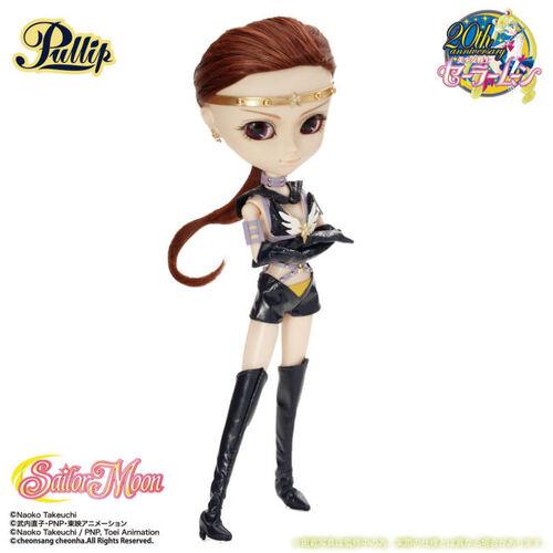 Avril : Pullip Star Maker