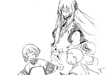 Graineliers
