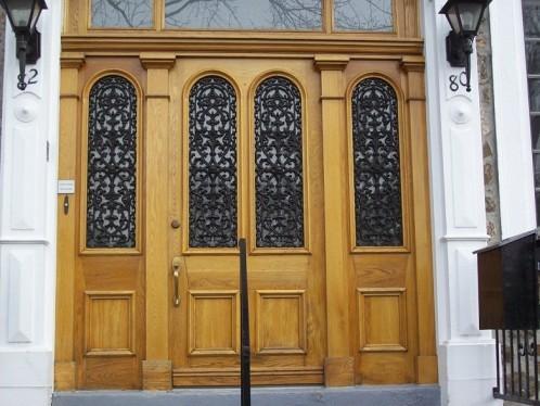 Maison-de-la-congregation-2.jpg