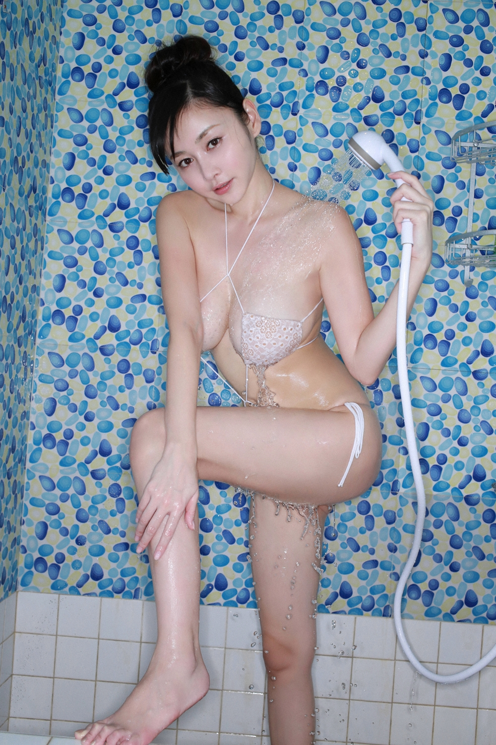 杉原杏璃 Anri Sugihara YS Web Vol 655 Pictures 95