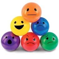 Observer, comprendre, reproduire et assimiler les émotions pour les enfants autistes... et pour les autres!