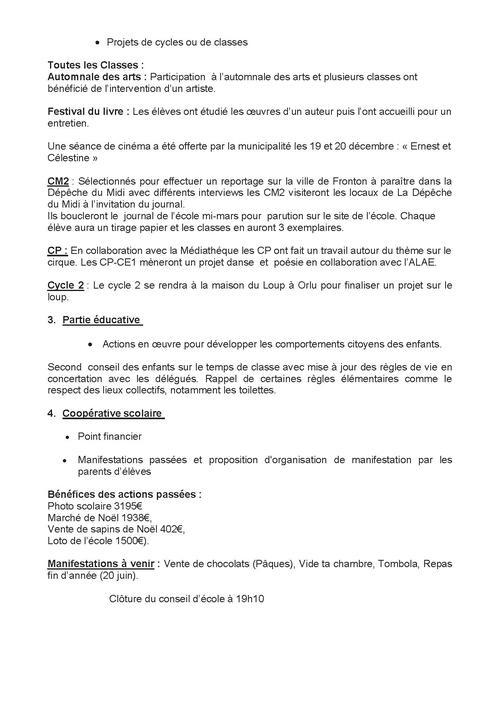 Conseil Ecole JF mars 2014 p2
