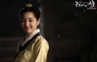 # 10 : Drama Coréen