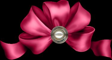 scrap rose