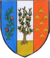 Blida, Ville des roses