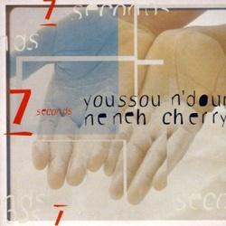 Youssou N'Dour & Neneh Cherry - Seven Seconds
