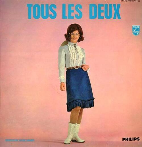 1965 / TOUS LES DEUX