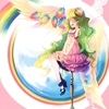 animepaper.net_picture_standard_artists_kaedena_akino_green_birds_song!_253659_nat_preview-81a436a2