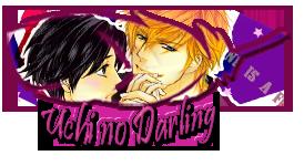 Uchi no Darling