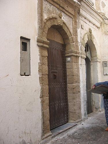 Marrakech 2008 236