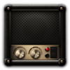 guitar-amp-icon_f-series_01_by_madeinkobaia
