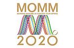 Morning Musume.'20 Concert Tour Haru ~MOMM~