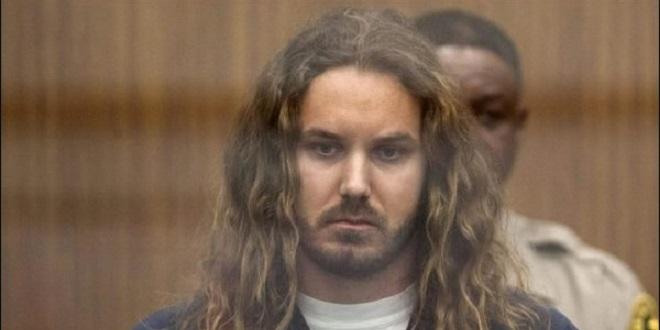 La star de rock chrétien qui voulait tuer sa femme