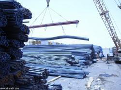 - أكثر من 400 مليون دولار لإقامة مصنع للحديد بمنطقة بلارة