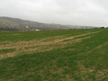 Vallée de la Bresle