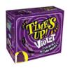 Time's upviolet
