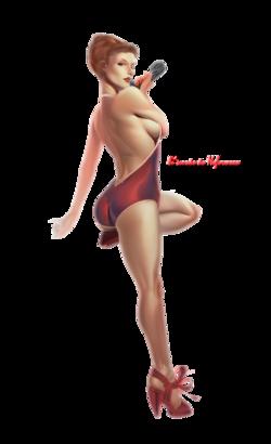 tube femme2