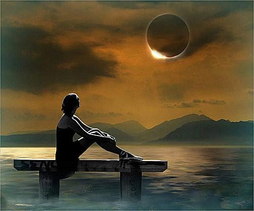 A-la-rencopntre-de-l-eclipse.jpg
