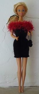 barbie--un-petit-air-de-tango.jpg
