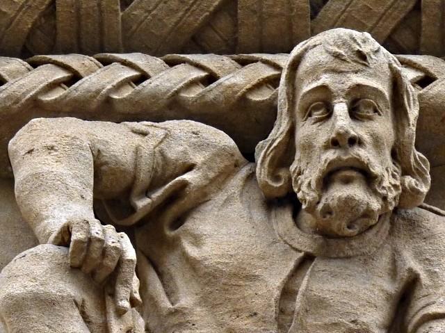 Quartier Impériale Metz 11 28 01 2010