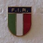 Pin's Italie CPM 1991 (4)