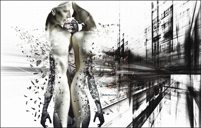 Projection-RobertaRavine