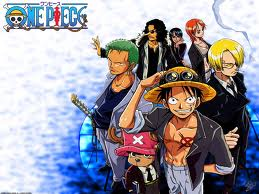 images de one piece