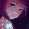 Lilou.lila