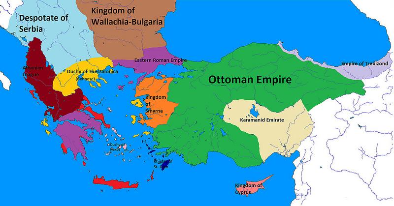 Balkans-1459