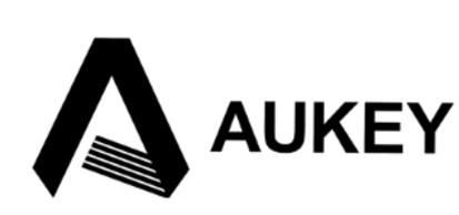 Aukey . Batterie externe 20 000 mAh