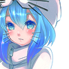 Avatar Vocaloid N°1