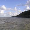 Vers Port En Bessin