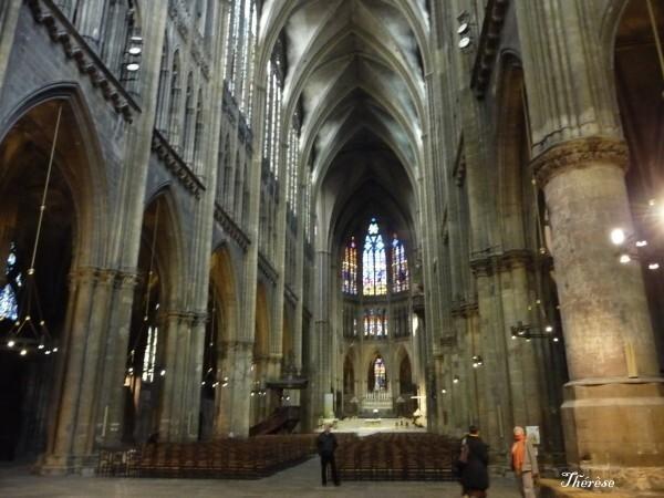 Metz la cathédrale (16)