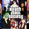 bleach-soul-society.jpg