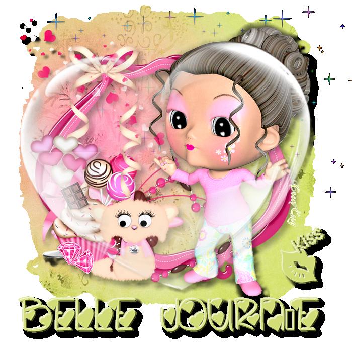 Petite Lolita