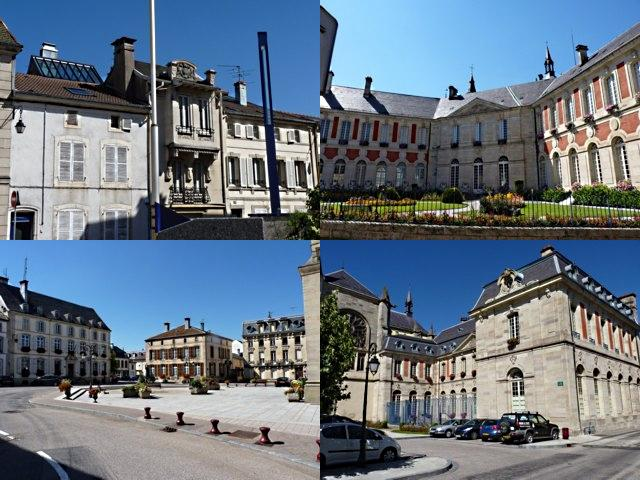 Remiremont 23 mp13 27 08 10
