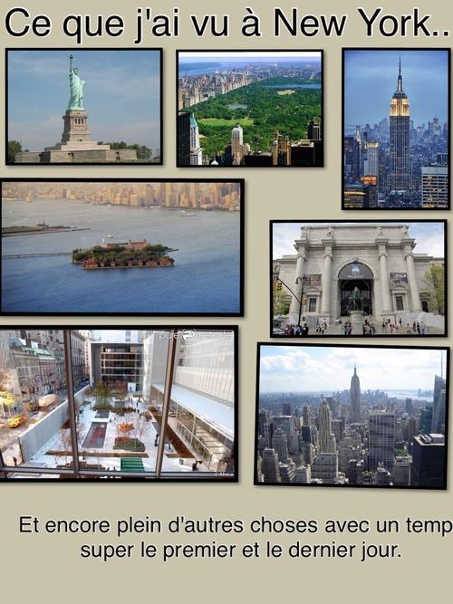 Montage NY