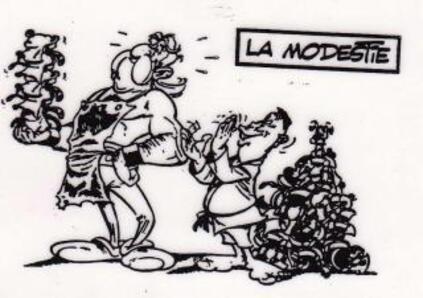 http://lancien.cowblog.fr/images/Caricatures4/Judo5.jpg
