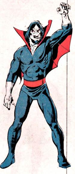 -Morbius