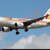 EC-HGR-Iberia-Airbus-A319-100_PlanespottersNet_382207