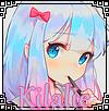 Kilalie