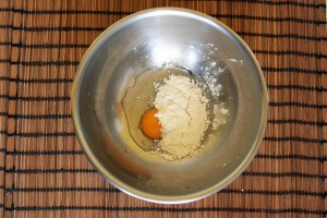 recette-coreenne-dakkangjeong5