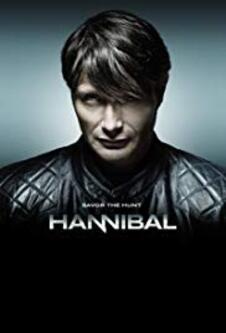 Hannibal (Série, 2018)