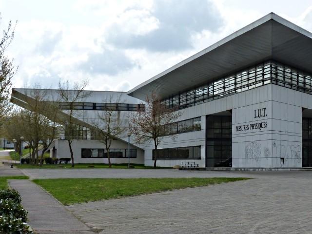 Technopole de Metz 39 12 04 2010