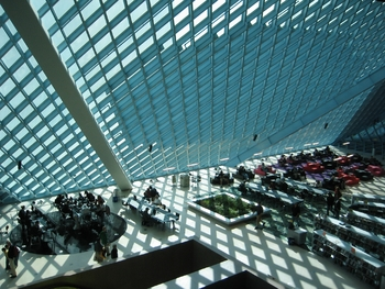 Seattle_Public_Library