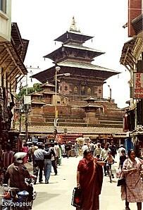 nepal009