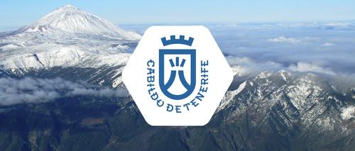 El Teide, plató de lujo de Masterchef